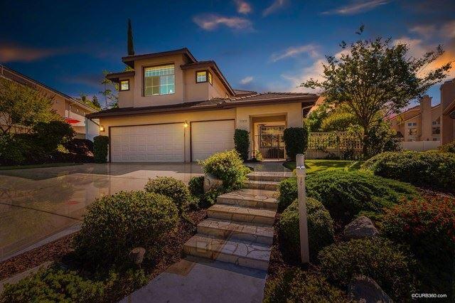 11311 Monticook Ct, San Diego, CA 92127 - MLS#: 200049508