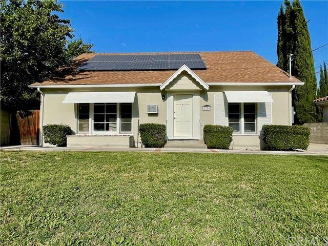 Photo of 1226 Lovell Avenue, Arcadia, CA 91007 (MLS # AR21088508)