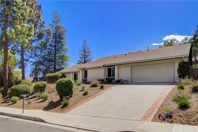 1603 Marian Avenue, Thousand Oaks, CA 91360 - #: BB21089508