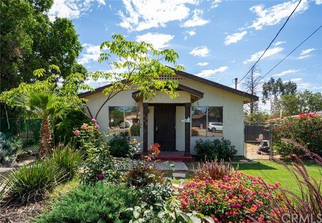 6060 Stearns Street, Riverside, CA 92504 - MLS#: IG21125508