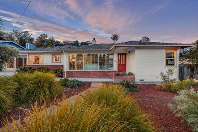 116 Grandview Street, Santa Cruz, CA 95060 - #: ML81841508