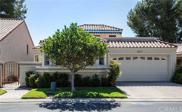 23427 El Greco, Mission Viejo, CA 92692 - MLS#: OC20123508