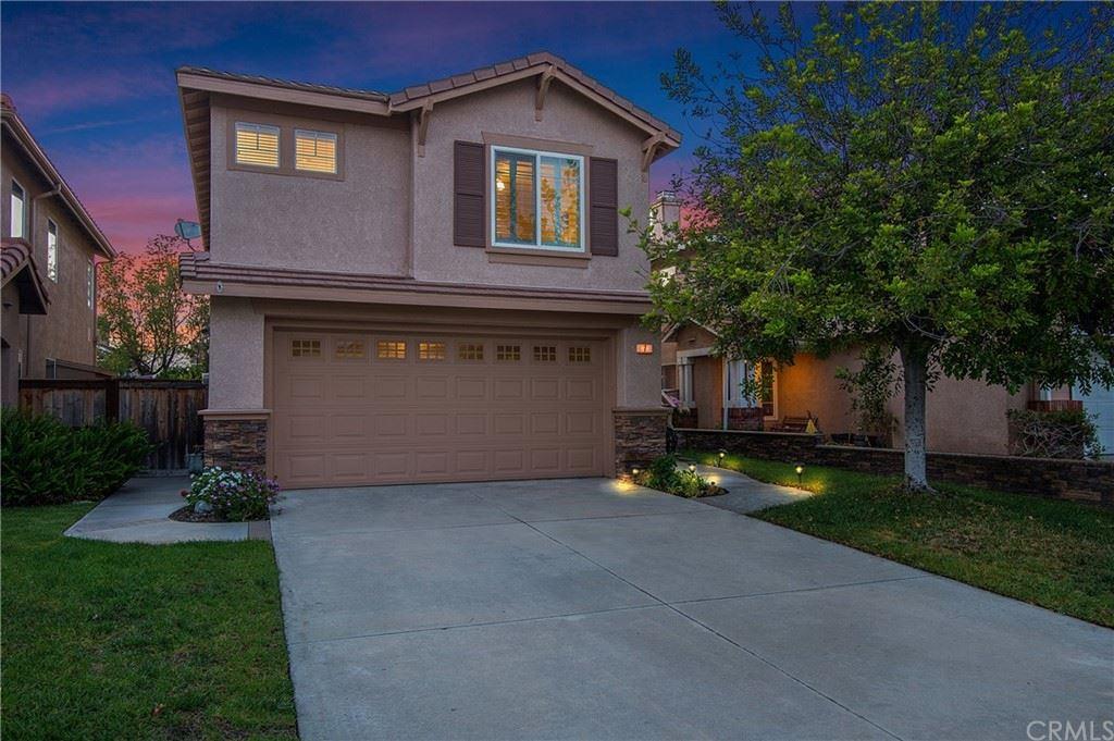 7 Tavella Place, Lake Forest, CA 92610 - MLS#: OC21155508