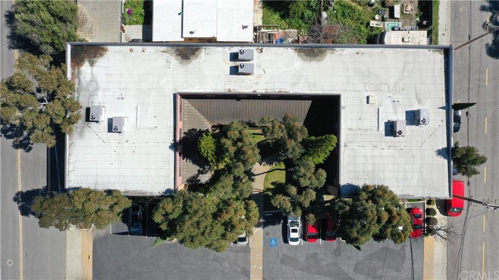 Photo of 1982 Obispo Avenue, Signal Hill, CA 90755 (MLS # PW20097508)