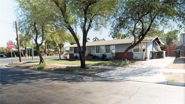 1501 Lenrey Avenue, El Centro, CA 92243 - MLS#: PW20193508