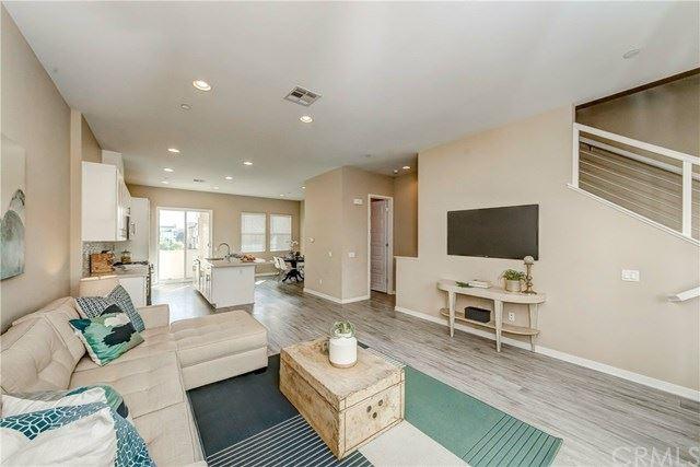 713 Metropolitan Drive, Brea, CA 92821 - MLS#: PW20202508