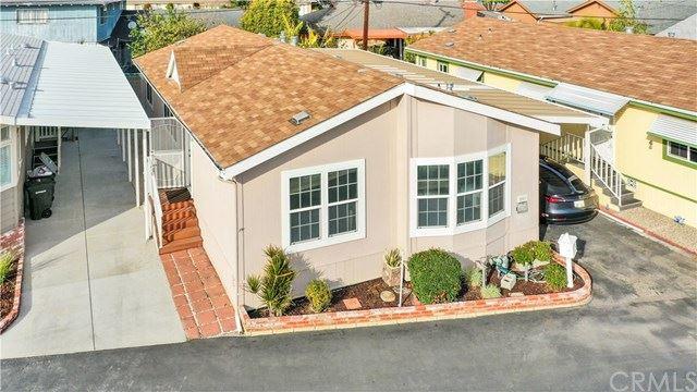 1540 E Trenton Avenue #11, Orange, CA 92867 - MLS#: PW20263508