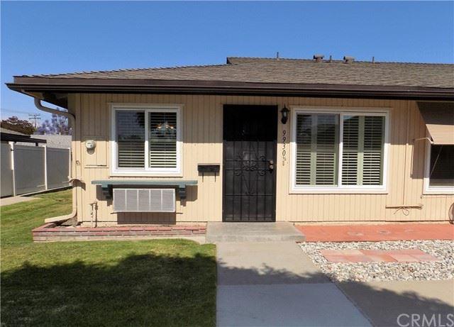 9930 -3\/4 Cedar Street, Bellflower, CA 90706 - MLS#: PW21116508