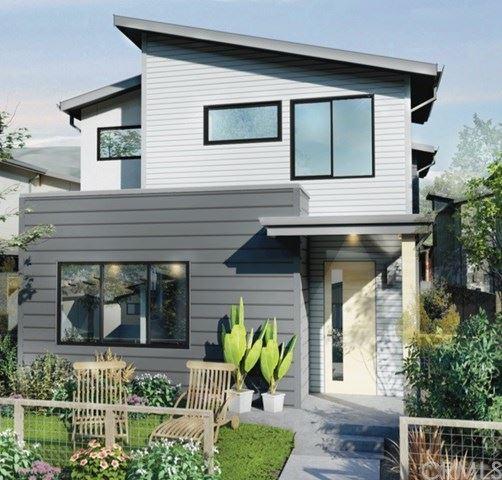 3621 Rock Garden Lane, San Luis Obispo, CA 93401 - MLS#: SC21081508