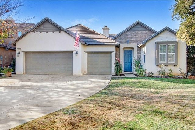32706 Newham Court, Winchester, CA 92596 - MLS#: SW20214508