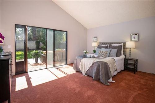 Tiny photo for 870 Hampswood Way, San Jose, CA 95120 (MLS # ML81810509)