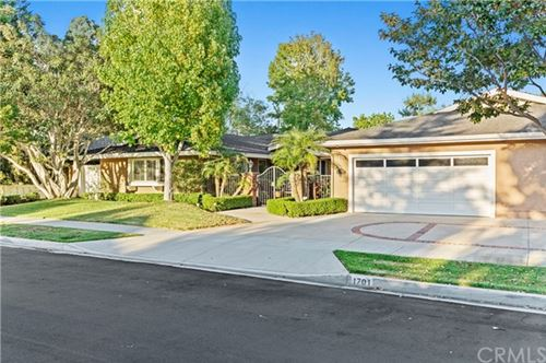 Photo of 1701 Starlight Circle, Newport Beach, CA 92660 (MLS # NP20004509)
