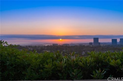 Photo of 46 MISSION BAY Drive, Corona del Mar, CA 92625 (MLS # NP20172509)