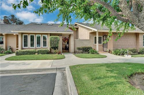 Photo of 8856 Sutter Circle #523C, Huntington Beach, CA 92646 (MLS # OC20193509)
