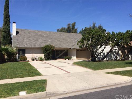 Photo of 127 Santa Rosa Way, Placentia, CA 92870 (MLS # OC21099509)