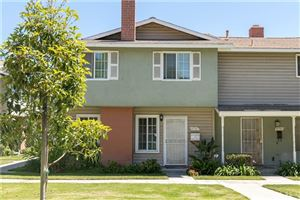 Photo of 11767 Lilac Avenue, Fountain Valley, CA 92708 (MLS # PW19174509)
