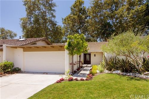 Photo of 2027 Vista Cajon, Newport Beach, CA 92660 (MLS # PW20049509)