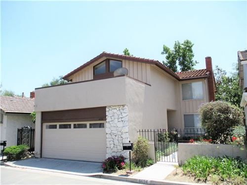 Photo of 6654 Brewster Court, Cypress, CA 90630 (MLS # PW20092509)