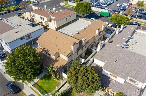 Photo of 7941 Moonshadow Circle, Huntington Beach, CA 92647 (MLS # PW21008509)