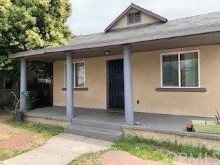 Featured picture for the property SB19266509