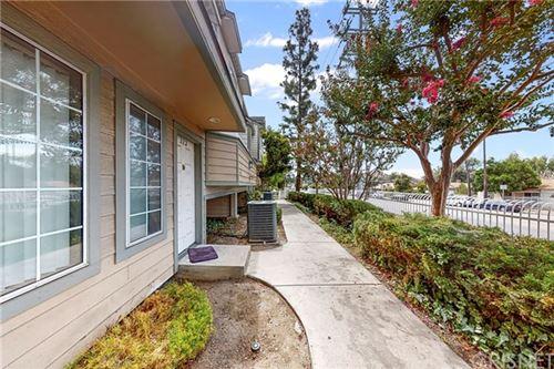 Photo of 11150 Glenoaks Blvd, Pacoima, CA 91331 (MLS # SR20161509)
