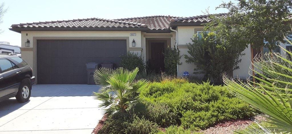 36071 Vassar Drive, Winchester, CA 92596 - MLS#: 210022509