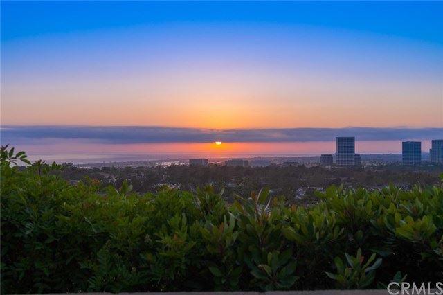 46 MISSION BAY Drive, Corona del Mar, CA 92625 - MLS#: NP20172509