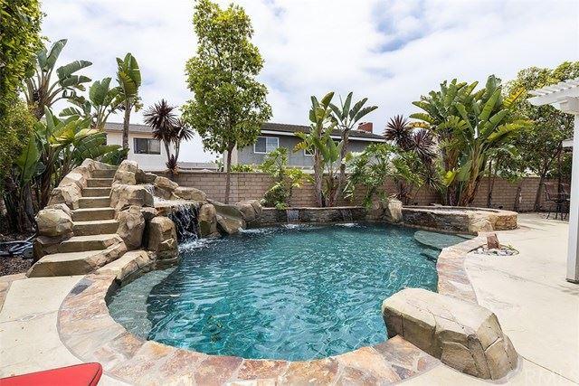 8412 Hurstwell Drive, Huntington Beach, CA 92646 - MLS#: PW20129509