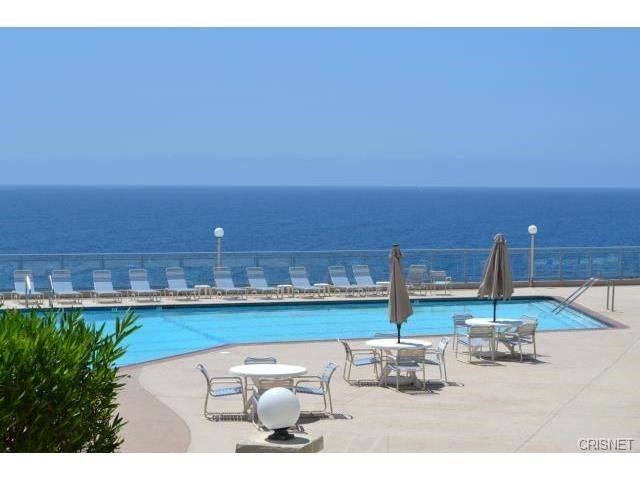 32653 Seagate Drive #102, Rancho Palos Verdes, CA 90275 - MLS#: SB20104509
