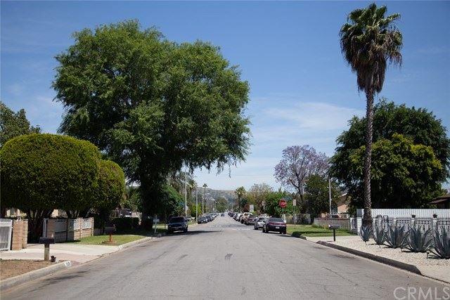 15855 Cadwell Street, La Puente, CA 91744 - MLS#: WS20087509