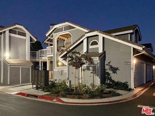 Photo of 10361 Garden Grove Boulevard #45, Garden Grove, CA 92843 (MLS # 20612510)