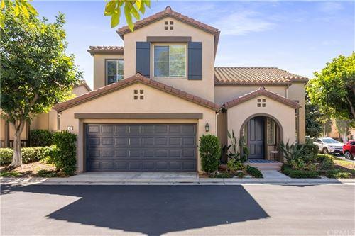Photo of 42 Del Ventura, Irvine, CA 92606 (MLS # IG21203510)