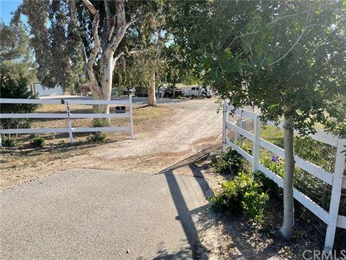 Photo of 1375 Santa Ysabel Avenue, Paso Robles, CA 93446 (MLS # NS21045510)