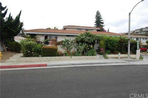 Photo of 611 Calle Canasta, San Clemente, CA 92673 (MLS # OC20089510)