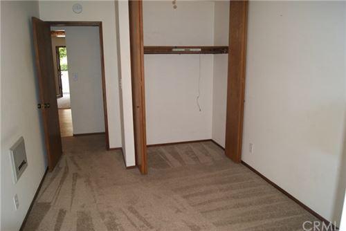 Tiny photo for 9902 Cedar Street, Bellflower, CA 90706 (MLS # OC20122510)