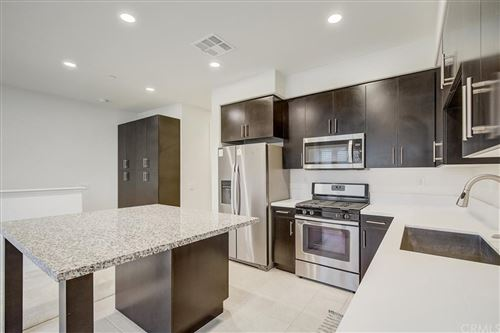 Photo of 939 E Drapery Lane, Anaheim, CA 92802 (MLS # OC21205510)