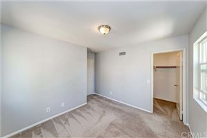 Tiny photo for 2966 Muir Trail Drive, Fullerton, CA 92833 (MLS # PW19189510)
