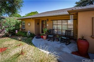 Photo of 3106 Oak Street, Paso Robles, CA 93446 (MLS # SC19192510)
