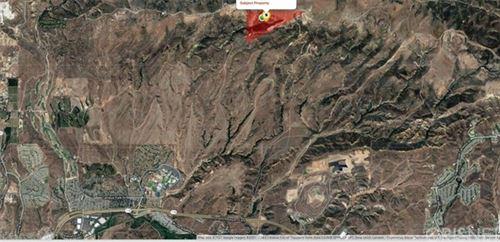 Photo of 232 No. 2 Canyon Road, Simi Valley, CA 93063 (MLS # SR21002510)