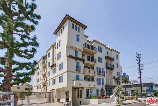 1817 PROSSER Avenue #405, Los Angeles, CA 90025 - #: 20588510