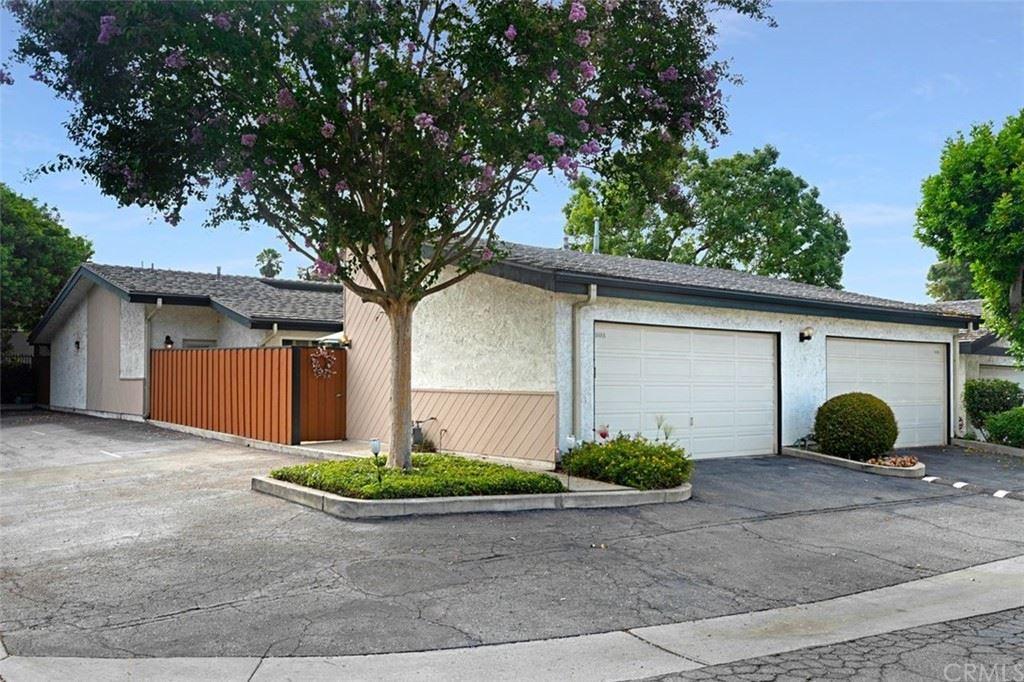 1048 Royal Oaks Drive #A, Monrovia, CA 91016 - MLS#: AR21175510