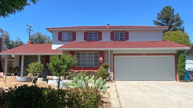 20775 Scofield Drive, Cupertino, CA 95014 - #: ML81844510