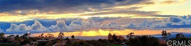 Photo of 11 Valore Drive, Newport Coast, CA 92657 (MLS # NP21143510)