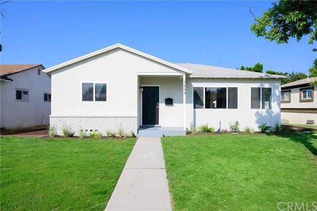 3664 N Sierra Way, San Bernardino, CA 92405 - MLS#: PW20194510