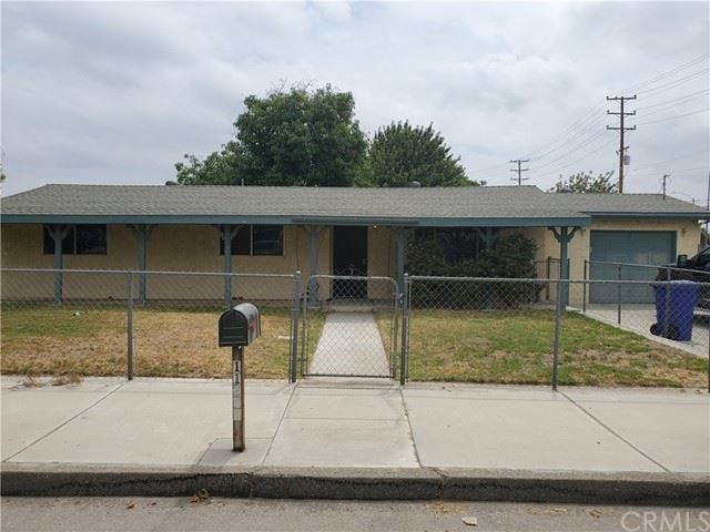 11289 Larch Avenue, Bloomington, CA 92316 - #: PW21123510