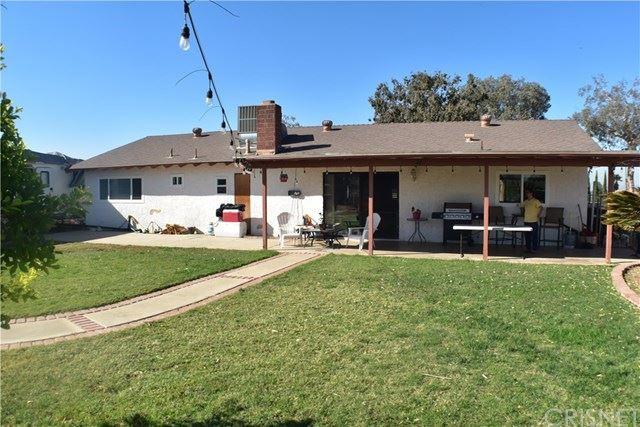 2835 Corydon Avenue, Norco, CA 92860 - MLS#: SR20134510