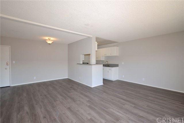 855 Victor Avenue #308, Inglewood, CA 90302 - MLS#: SR21149510