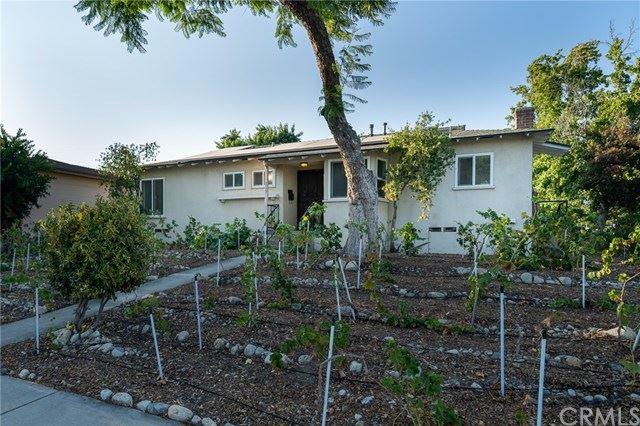 205 Creighton Circle, Claremont, CA 91711 - MLS#: TR20173510