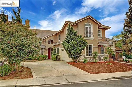 Photo of 2306 Flora Ct, Brentwood, CA 94513 (MLS # 40920511)