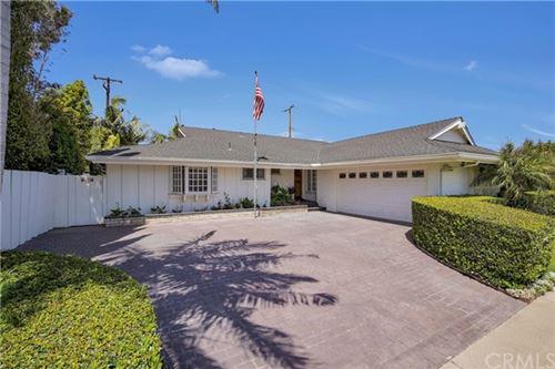 Photo of 2799 Francis Lane, Costa Mesa, CA 92626 (MLS # CV21078511)